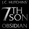 7TH SON: OBSIDIAN
