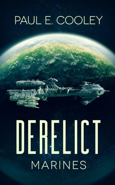 Derelict-ebook-cover-1-e1483977889229