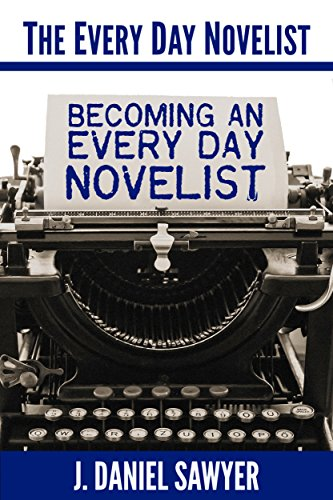 every-day-novelist
