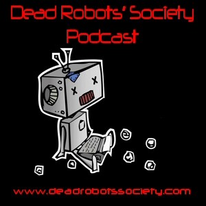 DRS-podcast-300px